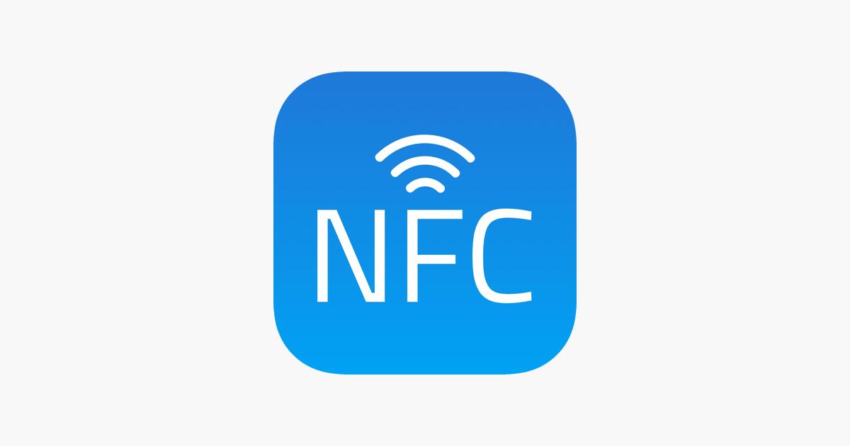 Nfc Tags Gerät Vorschlagen Homee Community