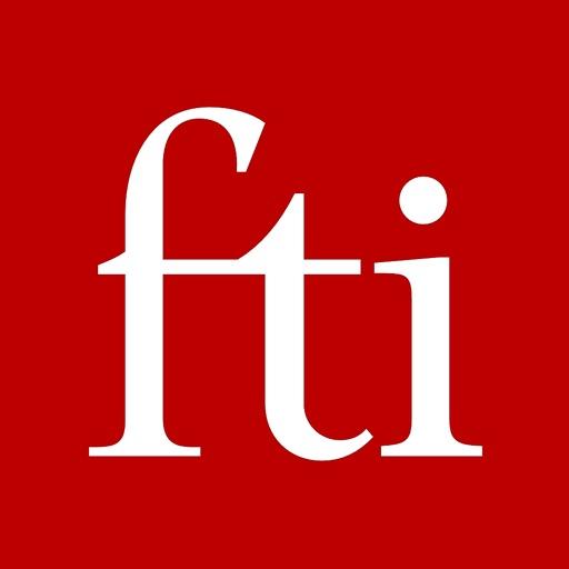 Fiduciary Trust International