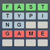 Fast Typing Game : 测试你的写作速度