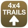 FunTreks 4x4 Offroad Trails
