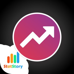 Analytics Tool for Instagram +