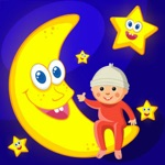 Best Nursery Rhymes Collection
