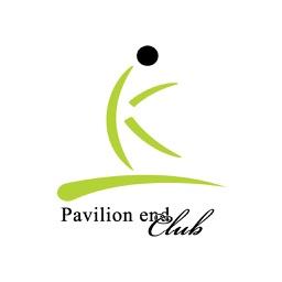 Pavilion End Club