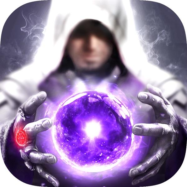 神迹幻想 - 魔法纪元精灵养成游戏! 3.0 IOS