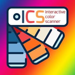 ICScanner
