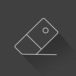 Background Eraser & Remover