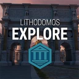 Lithodomos Explore