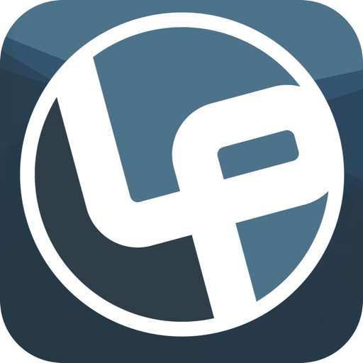 LifePointAZ icon