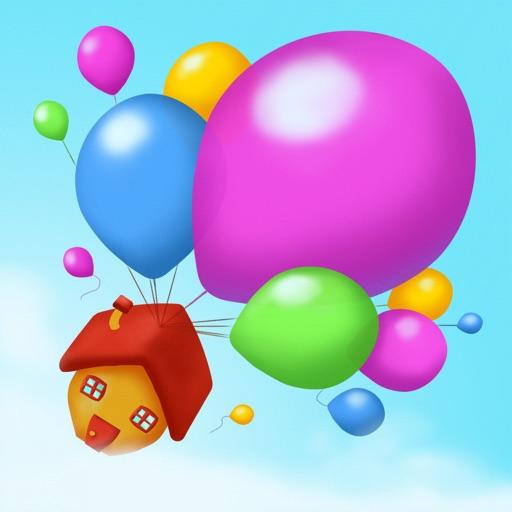 Boom Balloon!