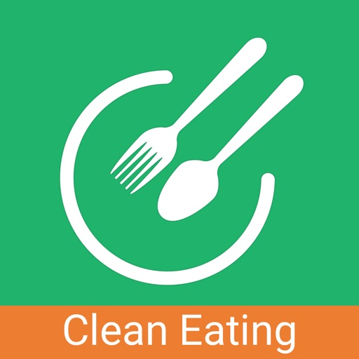 Healthy Eating Meals at Home