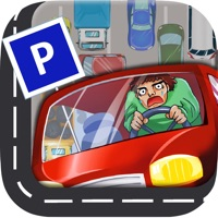 Codes for Parking Panic ! Hack