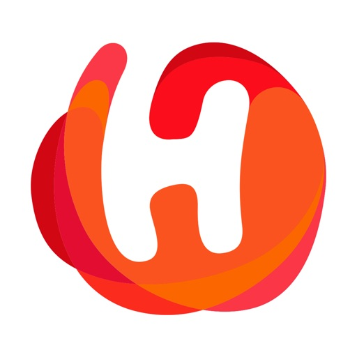 Habari by GTBank by Guaranty Trust Bank PLC