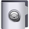 iPIN - Passwort Safe - IBILITIES, INC.