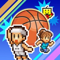 Basketball Club Story free Resources hack