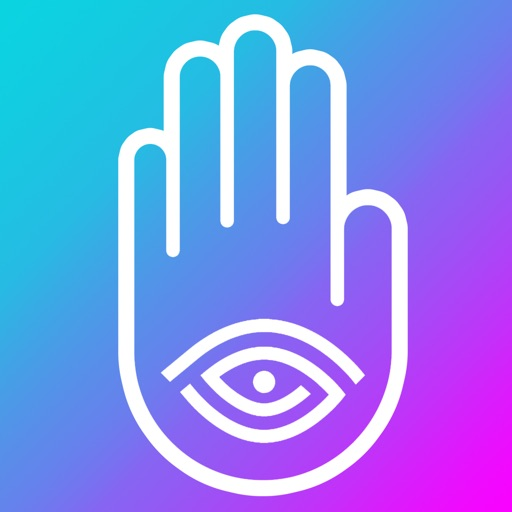 Psychic Vision: Video Readings by Liquid Software Mobile Inc