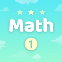 Codes for All-In-One Math 1st Grade Hack