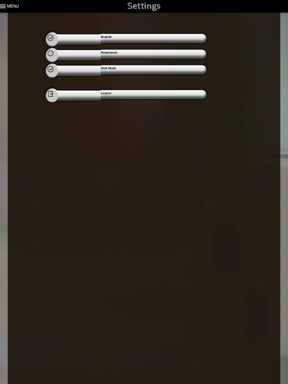 Same Room Games Multiplayer screenshot 11