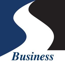 Sutton Bank Business Mobile
