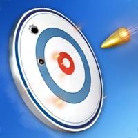 Codes for Gun Fire - Shooting World Hack