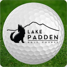 Activities of Lake Padden Golf Course