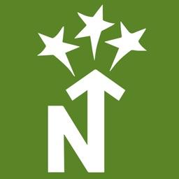 Explore North Little Rock!