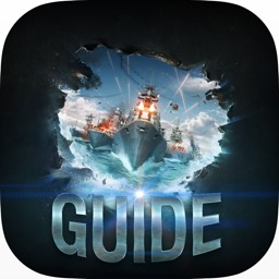Guide for WORLD OF WARSHIPS