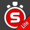 Super Stopwatch Lite - iPhoneアプリ