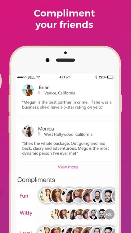 Sandbox Dating screenshot-3