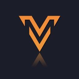 VMX Video Editor & Movie Maker