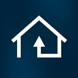 HomeLink Connect™