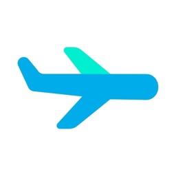 Plane Direction