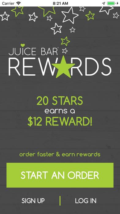 点击获取I Love Juice Bar