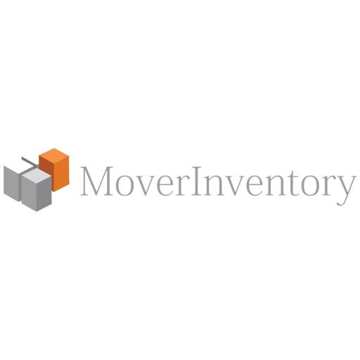 MoverInventory