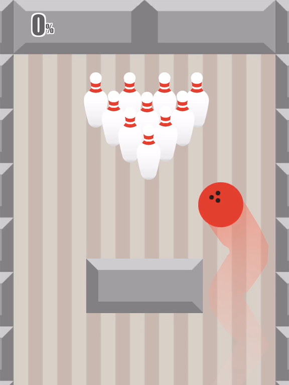 break bowling screenshot 5