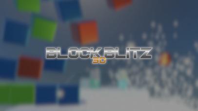 Block Blitz 3D screenshot 1