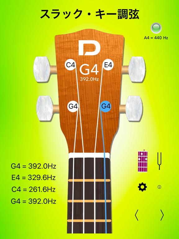 https://is2-ssl.mzstatic.com/image/thumb/Purple123/v4/e5/47/c4/e547c4cf-92e6-ac49-058c-ba5f33b6ad7f/pr_source.png/576x768bb.png