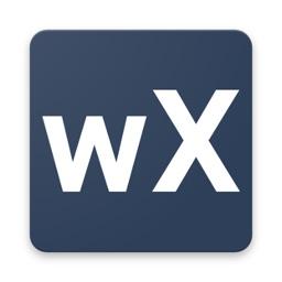 wXL23