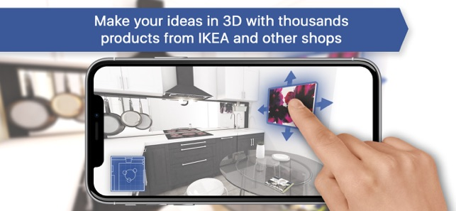 kitchen design pro for ikea on the app store rh itunes apple com