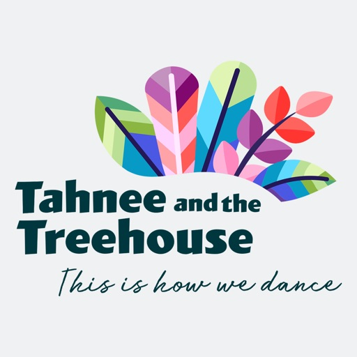 Tahnee and the Treehouse