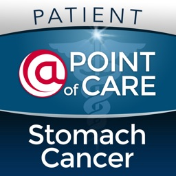 Stomach Cancer Manager