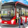 山 バス 運転 シミュレーター - iPhoneアプリ