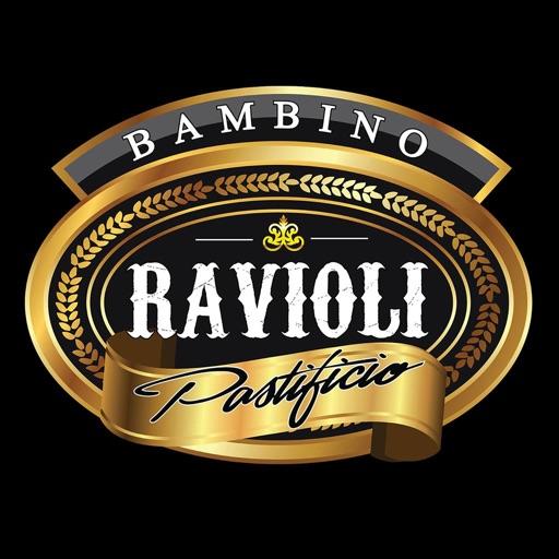 Bambino Ravioli
