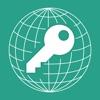 VPN Server & Security Master Reviews