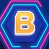 Barnstorm Games - Blockbusters Quiz artwork