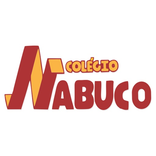 Colégio Nabuco