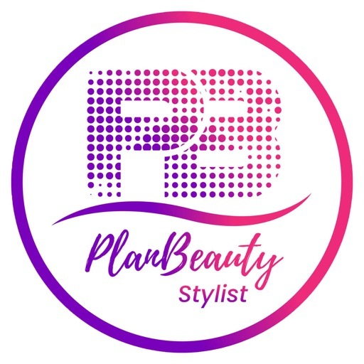 Plan Beauty - Stylist image
