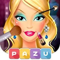 Makeup Girls Princess Prom Hack Resources Generator online