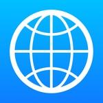 翻译 - 讲话翻译器和词典