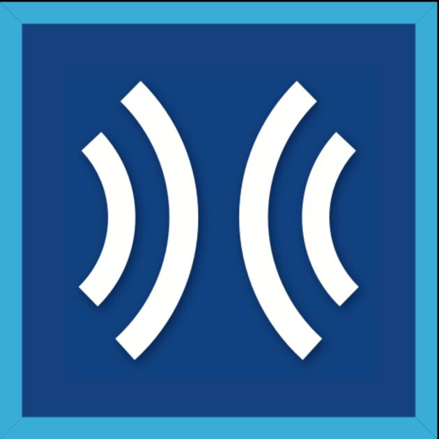 Instructions for Kurzweil & Bookshare
