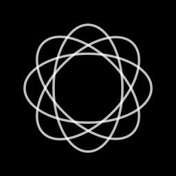 Solaris *